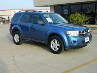 2010 Ford Escape XLS in Gonzales, TX 78629
