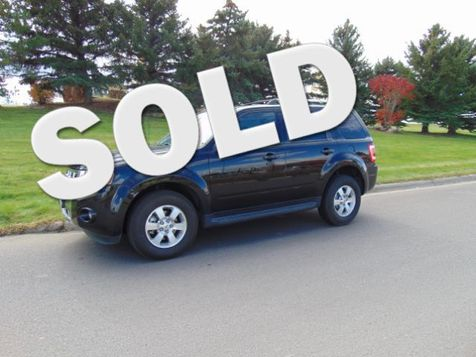 2010 Ford Escape Limited in Great Falls, MT