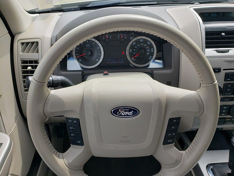 2010 Ford Escape XLT  city MT  Bleskin Motor Company   in Great Falls, MT