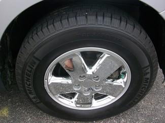 2010 Ford Escape XLT Greenville, Texas 10
