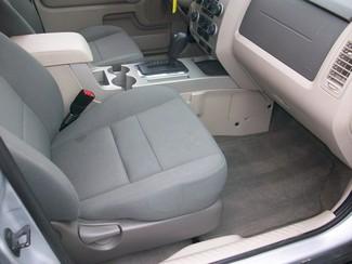 2010 Ford Escape XLT Greenville, Texas 11