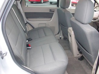 2010 Ford Escape XLT Greenville, Texas 12