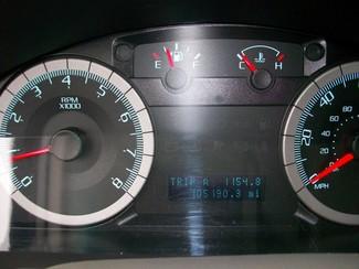 2010 Ford Escape XLT Greenville, Texas 18