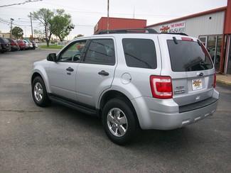 2010 Ford Escape XLT Greenville, Texas 4