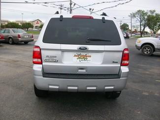 2010 Ford Escape XLT Greenville, Texas 5