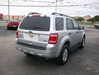 2010 Ford Escape XLT Greenville, Texas 6
