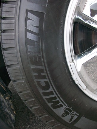 2010 Ford Escape XLT Greenville, Texas 8