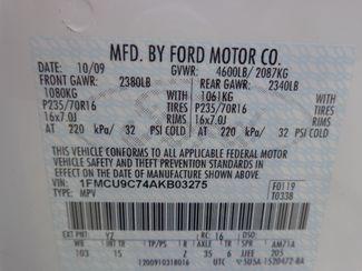 2010 Ford Escape XLS Hoosick Falls, New York 7