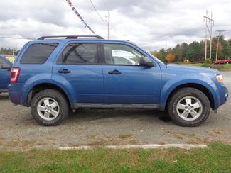 2010 Ford Escape XLT Hoosick Falls, New York 2