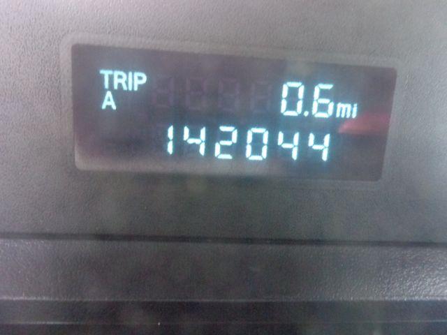 2010 Ford Escape XLS Hoosick Falls, New York 6
