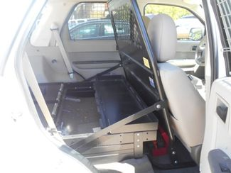 2010 Ford Escape Hybrid FWD Cleburne, Texas 10