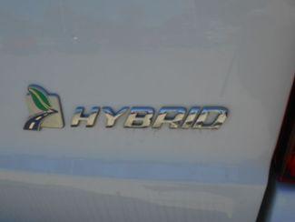 2010 Ford Escape Hybrid FWD Cleburne, Texas 4