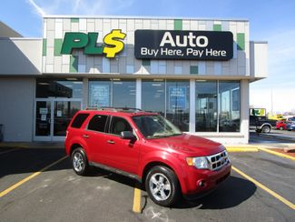 2010 Ford Escape XLT in Indianapolis, IN 46254