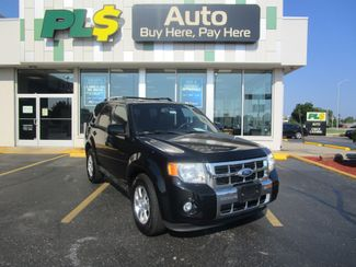 2010 Ford Escape Limited in Indianapolis, IN 46254