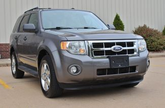 2010 Ford Escape XLT in Jackson, MO 63755