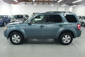 2010 Ford Escape XLT 4WD Kensington, Maryland 1