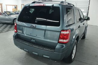 2010 Ford Escape XLT 4WD Kensington, Maryland 11
