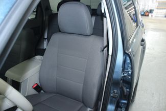 2010 Ford Escape XLT 4WD Kensington, Maryland 19