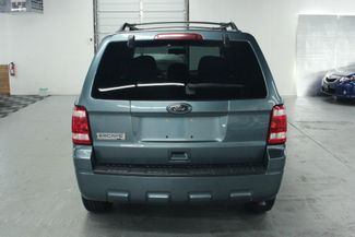 2010 Ford Escape XLT 4WD Kensington, Maryland 3