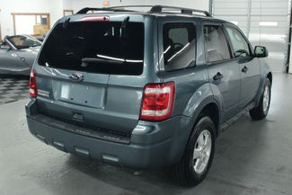 2010 Ford Escape XLT 4WD Kensington, Maryland 4