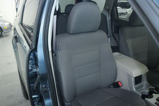 2010 Ford Escape XLT 4WD Kensington, Maryland 43