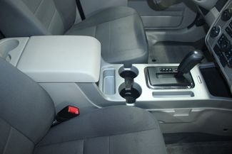 2010 Ford Escape XLT 4WD Kensington, Maryland 53