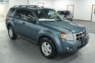 2010 Ford Escape XLT 4WD Kensington, Maryland 6