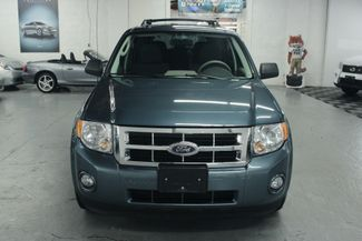 2010 Ford Escape XLT 4WD Kensington, Maryland 7