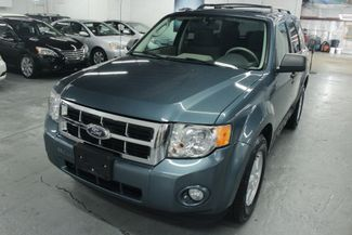 2010 Ford Escape XLT 4WD Kensington, Maryland 8