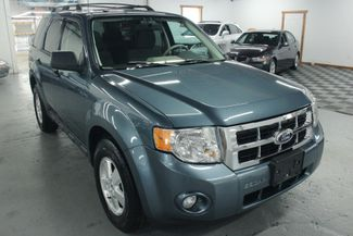 2010 Ford Escape XLT 4WD Kensington, Maryland 9