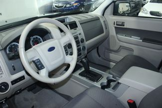 2010 Ford Escape XLT 4WD Kensington, Maryland 73