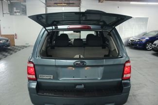 2010 Ford Escape XLT 4WD Kensington, Maryland 79