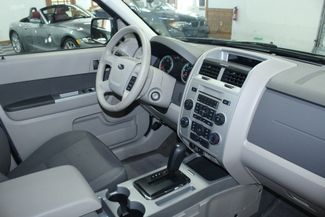 2010 Ford Escape XLT 4WD Kensington, Maryland 63