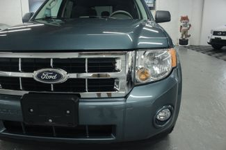 2010 Ford Escape XLT 4WD Kensington, Maryland 92
