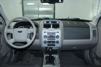 2010 Ford Escape XLT 4WD Kensington, Maryland 64