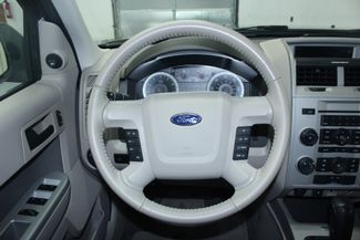 2010 Ford Escape XLT 4WD Kensington, Maryland 65