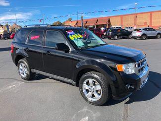 2010 Ford Escape Limited in Kingman, Arizona 86401