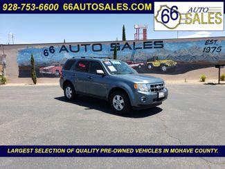 2010 Ford Escape XLT in Kingman, Arizona 86401