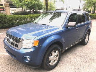 2010 Ford Escape XLT in Knoxville, Tennessee 37920