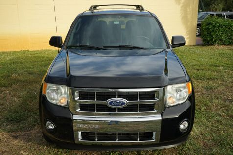 2010 Ford Escape Limited in Lighthouse Point, FL