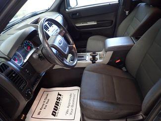 2010 Ford Escape XLT Lincoln, Nebraska 6
