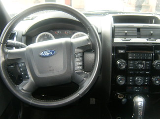 2010 Ford Escape Limited Los Angeles, CA 7