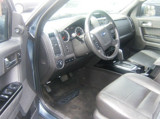 2010 Ford Escape Limited Los Angeles, CA 2