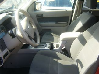 2010 Ford Escape XLT Los Angeles, CA 2