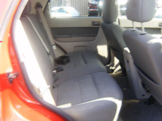 2010 Ford Escape XLT Los Angeles, CA 7