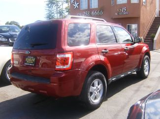 2010 Ford Escape XLT Los Angeles, CA 5