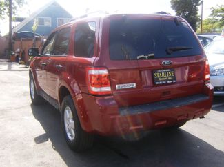 2010 Ford Escape XLT Los Angeles, CA 9
