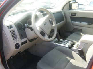 2010 Ford Escape XLT Los Angeles, CA 6
