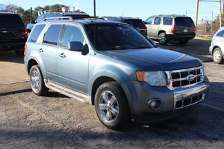 2010 Ford Escape Limited in Mableton, GA 30126