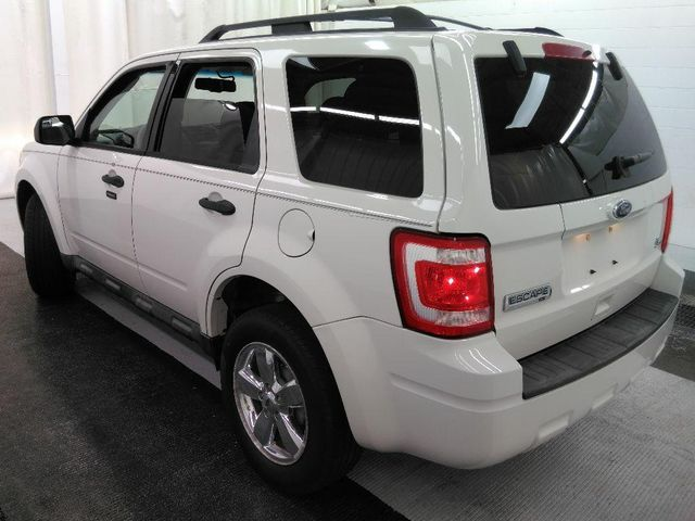 2010 Ford Escape XLT in St. Louis, MO 63043